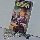 VHS - WANNABES