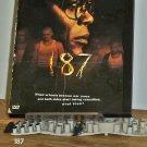 DVD - 187