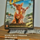 DVD - BEVERLY HILLS CHIHUAHUA