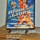 DVD - BLADES OF GLORY
