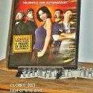 DVD - CLERKS  (02)