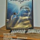 DVD - DOLPHIN TALE
