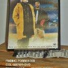 DVD - FINDING FORRESTER