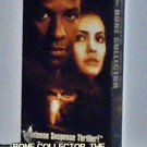 VHS - BONE COLLECTOR, THE