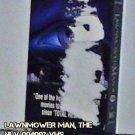 VHS - LAWNMOWER MAN, THE