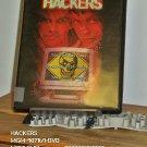 DVD - HACKERS