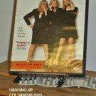 DVD - HANGING UP