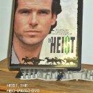 DVD - HEIST, THE