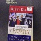 BOOK - FAMILY, THE - BUSH DYNASTY