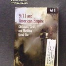 BOOK - 9/11 AND AMERCAN EMPIRE