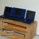 GAMEBOY ADVANCED PACKAGE