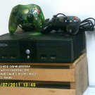 X-BOX PACKAGE