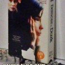 VHS - DANCER IN THE DARK