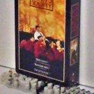 VHS - DEAD POETS SOCIETY