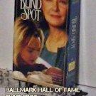 VHS - HALLMARK HALL OF FAME - BLIND SPOT