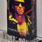 VHS - TERMINATOR, THE
