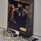 VHS - TRAINING DAY
