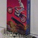 VHS - VIVA KNIVEL !