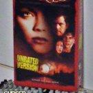 VHS - CURSED