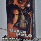 VHS - MARCO POLO
