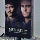 VHS - NED KELLY