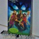 VHS - SCOOBY DOO