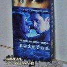 VHS - SWIMFAN