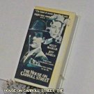 VHS - HOUSE ON CARROLL STREET, THE