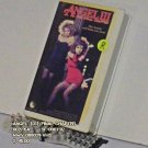 VHS - ANGEL  (03)  FINAL CHAPTER