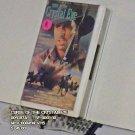 VHS - CURSE OF THE CRYSTAL EYE