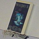 VHS - POLTERGEIST  (03)
