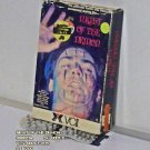 VHS - NIGHT OF THE DEMON