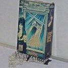 VHS - ELVIRA - SILENT SCREAM, THE