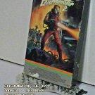 VHS - EXTERMINATOR, THE  (02)