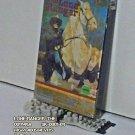 VHS - LONE RANGER, THE