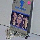 VHS - NETWORK