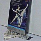 VHS - NUTCRACKER, THE