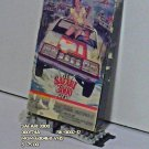 VHS - SAFARI 3000