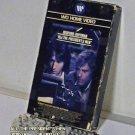 VHS - ALL THE PRESIDENT'S MEN