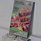 VHS - SOYLENT GREEN