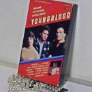 VHS - YOUNGBLOOD