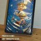 VHS - PINOCCHIO