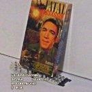 VHS - FATAL ASSASSIN