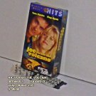 VHS - JOE vs: THE VOLCANO