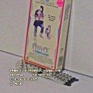 VHS - PRINCE OF PENNSYLVANIA