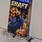 VHS - SHAFT  *