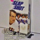 VHS - SLAP SHOT  25th ANNV