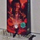 VHS - 976-EVIL