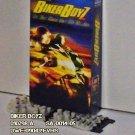 VHS - BIKER BOYZ