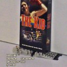 VHS - KID, THE  **